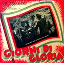 Bild von GIORNI DI GLORIA (Days of Glory) (1945)  * with switchable English and Spanish subtitles *