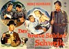 Picture of DER BRAVE SOLDAT SCHWEJK  (1960)  * with switchable English subtitles *