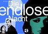 Bild von DIE ENDLOSE NACHT  (1963)  * with switchable English, German and Spanish subtitles *