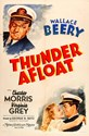 Picture of THUNDER AFLOAT  (1939)
