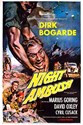 Picture of NIGHT AMBUSH (Ill Met by Moonlight) (1957)  * with English and Spanish audio tracks *