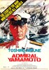 Picture of ADMIRAL YAMAMOTO  (1968)  * with switchable English and Spanish subtitles *