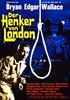 Bild von DER HENKER VON LONDON  (The Mad Executioners) (1963)  * with switchable English subtitles *