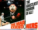 Picture of DER HENKER VON LONDON  (The Mad Executioners) (1963)  * with switchable English subtitles *