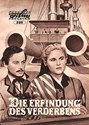 Bild von DIE ERFINDUNG DES VERDERBENS (Invention for Destruction) (1958)   * with switchable English subtitles *