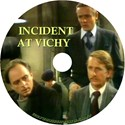 Picture of INCIDENT AT VICHY  (1973)