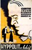 Picture of HYPPOLIT THE BUTLER  (Hyppolit a lakáj)  (1931)  * with switchable English subtitles *