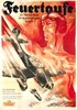 Picture of FEUERTAUFE (Baptism of Fire) (1939)  *with hard-encoded English subtitles*