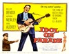 Bild von IDOL ON PARADE (Idle on Parade) (1959)