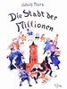Bild von DIE STADT DER MILLIONEN  (1925)  * with switchable English subtitles *