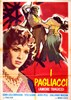 Bild von PAGLIACCI  (1948)  * with hard-encoded English subtitles *