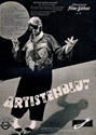 Picture of ARTISTENBLUT  (1949)