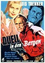 Picture of DUELL IN DEN BERGEN  (1950)