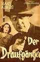 Picture of DER DRAUFGÄNGER  (1931)