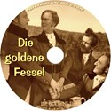 Picture of DIE GOLDENE FESSEL  (1944)