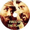 Picture of FIRES ON THE PLAIN (Nobi) (1959)  * with switchable English subtitles *