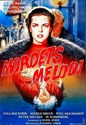 Bild von MORDETS MELODI (Murder Melody) (1944)  * with switchable English subtitles *