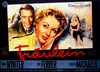 Bild von FRAULEIN  (1958)  * English and Spanish audio tracks *