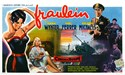 Picture of FRAULEIN  (1958)  * English and Spanish audio tracks *
