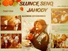 Bild von SLUNCE, SENO, JAHODY  (1983)  * with switchable English subtitles *