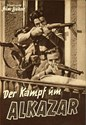 Picture of DER KAMPF UM ALKAZAR (The Siege of the Alcazar) (1940)  * with switchable English subtitles *