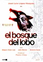 Bild von EL BOSQUE DEL LOBO (The Ancines Woods) (1970)  * with switchable English subtitles *