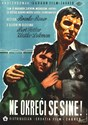 Bild von DON'T TURN AROUND, MY SON  (1956)  * with switchable English and Spanish subtitles *