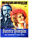 Bild von LUCREZIA BORGIA  (1935)  * with switchable English subtitles *