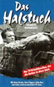 Picture of 2 DVD SET:  DAS HALSTUCH  (1962)