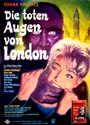 Bild von DIE TOTEN AUGEN VON LONDON (Dead Eyes of London) (1961)  * with switchable English subtitles *
