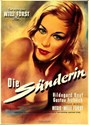 Picture of DIE SÜNDERIN  (1951)  * with switchable English subtitles *