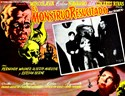 Bild von EL MONSTRUO RESUCITADO  (The Resurrected Monster)  (1953)  * with switchable English subtitles *