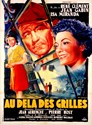 Picture of LE MURA DI MALAPAGA  (The Walls of Malapaga)  (1949)  * with switchable English subtitles *