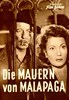 Bild von LE MURA DI MALAPAGA  (The Walls of Malapaga)  (1949)  * with switchable English subtitles *