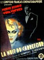Bild von NIGHT AT THE CROSSROADS  (La Nuit du Carrefour)  (1932)  * with switchable English subtitles *