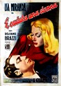 Bild von É CADUTA UNA DONNA (A Woman Has Fallen) (1941)  * with switchable English subtitles *