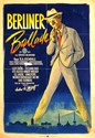 Picture of BERLINER BALLADE  (1948)  * with switchable English subtitles *