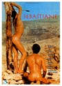 Picture of SEBASTIANE  (1976)  * with switchable English and Spanish subtitles *