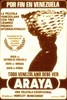 Bild von ARAYA  (1959)  * with switchable English subtitles *
