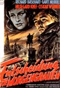 Picture of ENTSCHEIDUNG VOR MORGENGRAUEN (Decision Before Dawn) (1951)  * with switchable English subtitles *