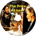 Picture of THE PRICE OF LOVE (I timi tis agapis) (1984)  * with switchable English subtitles *