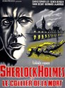 Picture of SHERLOCK HOLMES UND DAS HALSBAND DES TODES (Sherlock Holmes and the Deadly Necklace) (1962)  * with switchable English subtitles *