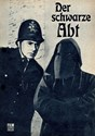 Picture of THE BLACK ABBOT  (Der schwarze Abt)  (1963)  * with switchable English subtitles *