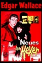 Bild von NEUES VOM HEXER  (Again the Ringer)  (1965)  * with switchable English subtitles *