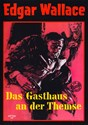 Picture of DAS GASTHAUS AN DER THEMSE  (The Inn on the River) (1962)  * with switchable English subtitles *
