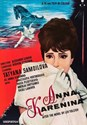 Picture of ANNA KARENINA  (1967)  * with switchable English & German subtitles *