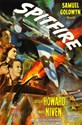 Bild von THE FIRST OF THE FEW (Spitfire) (1942)