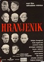 Bild von THE FED ONE (Hranjenik) (1970)  * with switchable English subtitles *