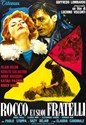 Bild von ROCCO AND HIS BROTHERS  (Rocco e i suoi Fratelli)  (1960) * with switchable English subtitles *