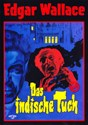 Bild von THE INDIAN SCARF (Das indische Tuch)  (1963)  * with switchable English subtitles *